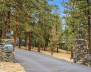 113 Elk Crossing, Evergreen image