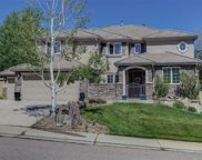605 South Snowmass Circle, Superior image