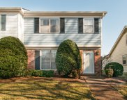 951 General George Patton Rd, Nashville image