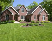 12243 S Williams Court, Crown Point image