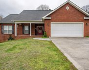 402 Meadowlake Circle, Seymour image