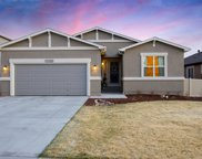 8915 Vanderwood Road, Colorado Springs image