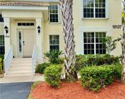 10137 Colonial Country Club Blvd Unit 1102, Fort Myers image