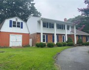 1568 Pine Tree Drive, Gloucester Point/Hayes image