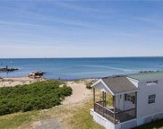 1 Off Shore RD, Unit#10 Unit 10, Narragansett image