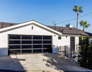 3910 West Point Drive, Los Angeles image