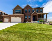 14246 S Fort Pierce  Way, Herriman image