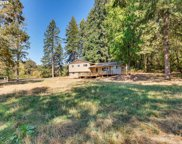 24415 SW BOONES FERRY  RD, Tualatin image