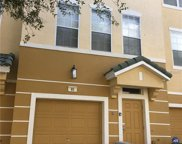 5064 Tideview Circle Unit 85, Orlando image