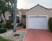 22691 Meridiana Drive, Boca Raton image
