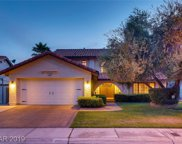 2809 BLUFF COVE Circle, Las Vegas image