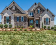 116 Asher Downs Circle, Lot 4, Nolensville image
