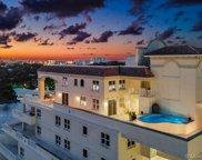 615 Bayshore Dr Unit #700, Fort Lauderdale image