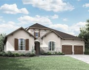 440 Double L Dr, Dripping Springs image