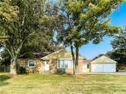 7541 West 130th  Street, Parma image