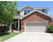 3259 West 111th Drive, Westminster image