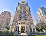 6833 Station Hill Drive Unit 303, Burnaby image