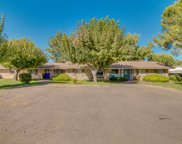 3220 E Campbell Road, Gilbert image