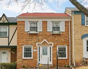 14718 BENTLEY SQUARE, Centreville image