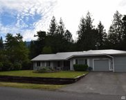 14213 439th Ave SE, North Bend image