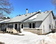 2539 Sumac Circle, White Bear Lake image