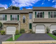 19 Oxford Ct  Court, Norristown image