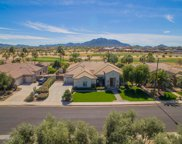 4053 E Meadowview Drive, Gilbert image