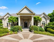 5001 High Valley Dr, Brentwood image