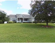 7725 235th Street E, Myakka City image