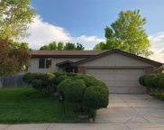 13352 West 67th Drive, Arvada image