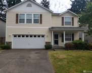 1618 203rd St Ct E, Spanaway image