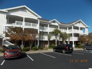 5801 Oyster Catcher Dr. Unit 522, North Myrtle Beach image