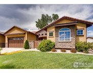 5103 Daylight Ct, Fort Collins image