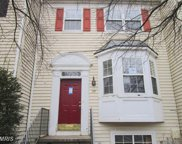 1507 CHESTER TOWN CIRCLE, Annapolis image