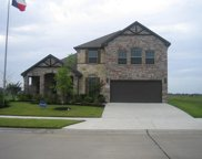 421 Trailhouse Lane, Forney image