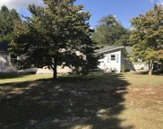 9204 Paxville Highway, Manning image