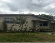6814 NW 15th St, Plantation image