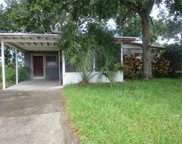 720 Edenville Avenue, Clearwater image