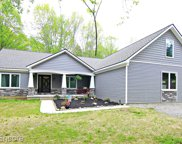 4871 ALGONQUIN, Independence Twp image