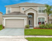 13909 Morning Frost Drive, Orlando image