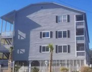 1429 N Waccamaw Dr. Unit 305, Garden City Beach image