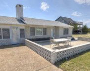 1634 N Virginia Dare Trail, Kill Devil Hills image