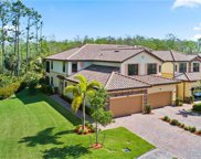9496 Casoria CT Unit 101, Naples image