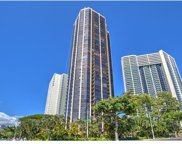 60 N Beretania Street Unit PHB4, Honolulu image
