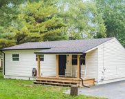 11061 Fancher Road, Westerville image