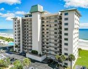 5499 S Atlantic Avenue Unit 301, New Smyrna Beach image