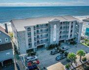 1111 N Ocean Blvd. Unit 101, Surfside Beach image