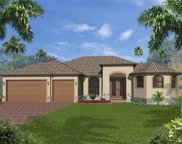 8328 Antwerp Circle, Port Charlotte image