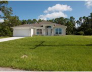 2419 NW 29th TER, Cape Coral image