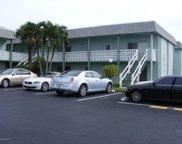 3150 N Atlantic Avenue Unit #220-13, Cocoa Beach image